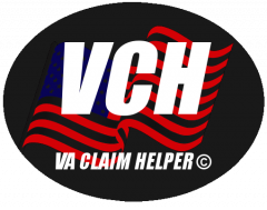 VA Claim Helper