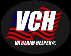 VA Claim Helper
